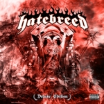 hatebreed 2009