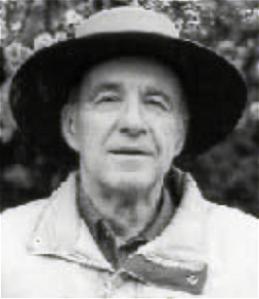 Harold Kaska